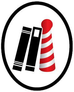 Polo Editora